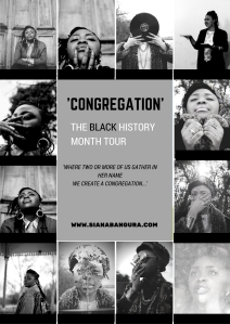 congregation-poster-updated-set-4