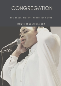 congregation-the-black-history-month-tour-2016-poster-set-2