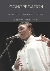 congregation-the-black-history-month-tour-2016-poster-set-3