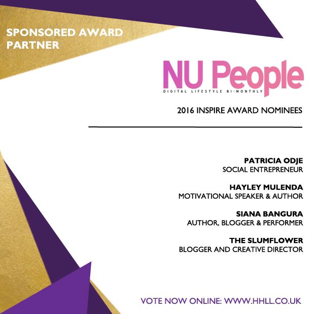 hh-nup-award-noms
