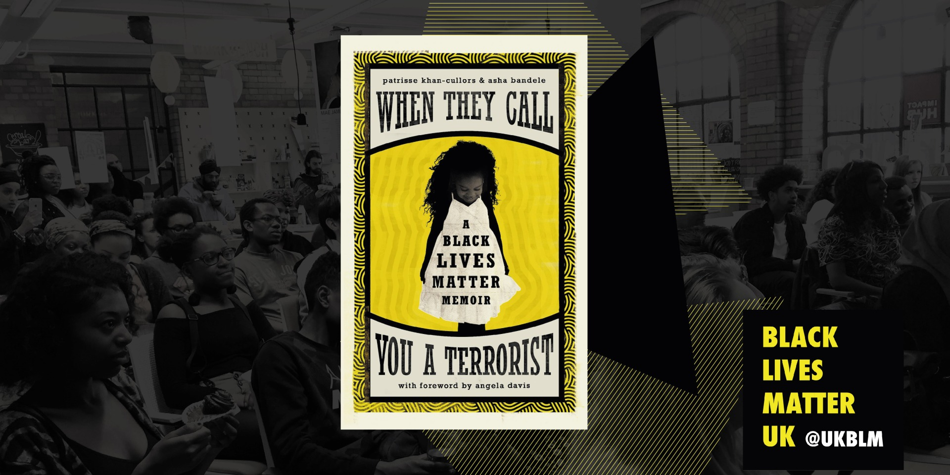 When they call you a terrorist-04.jpg (banner)